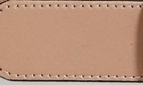 Clay Beige swatch image