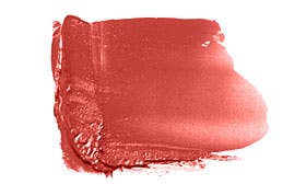 Burnt Red swatch image