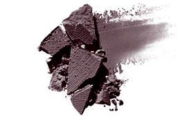 Black Plum swatch image
