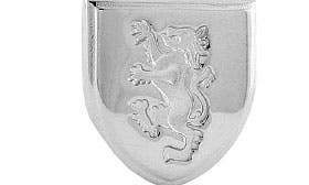 Silver Griffin swatch image