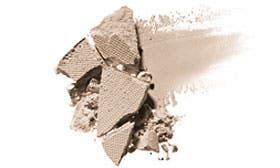 Cafe Au Lait swatch image