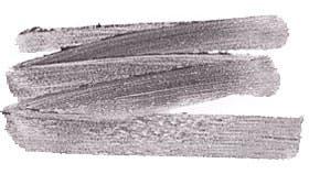 Lavish Lilac swatch image