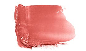 9 Pinky swatch image
