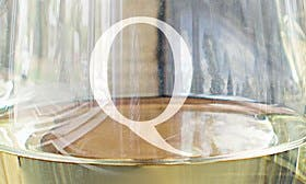 Q swatch image