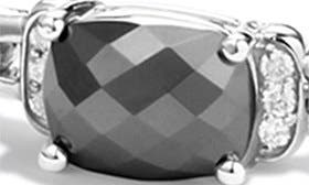 Hematine swatch image