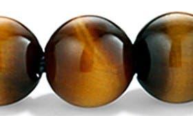 Tiger Eye swatch image