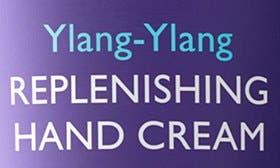 Ylang-Ylang swatch image