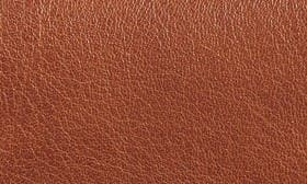 Cognac swatch image selected