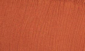 Rust Sequoia swatch image