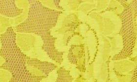 Lemon Grass swatch image