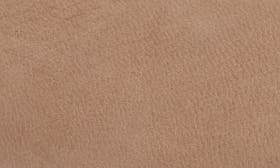 Earth Leather swatch image