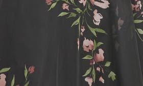 Black/ Cinnamon Rose swatch image selected