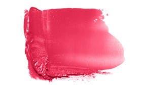 09 Tempt Me Pink swatch image