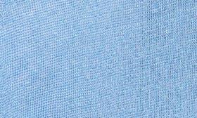 Blue Haze swatch image