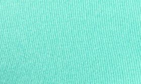 Teal Ripple swatch image