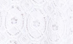 Optic White swatch image