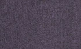 Purple Night swatch image