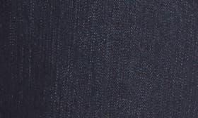 Dark Indigo swatch image