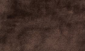 Stout swatch image selected