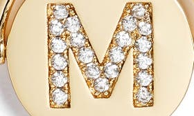Gold/ M swatch image