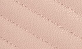 Pale Pink swatch image