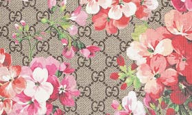Beige Ebony/Dry Rose swatch image