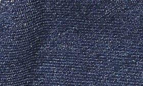Dark Blue Canvas swatch image