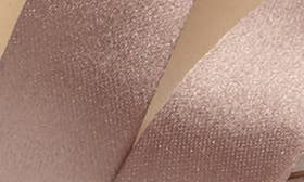 Warm Taupe Satin swatch image