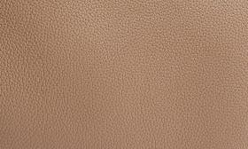 Taupe Militaire swatch image