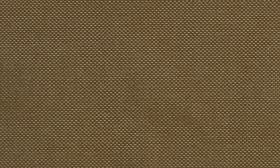 New Khaki swatch image