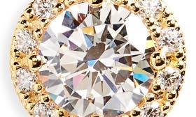 Round - Gold Vermeil swatch image