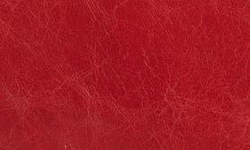 Cardinal swatch image