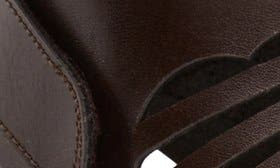 Dark Brown/ Black swatch image