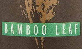 Bamboo Leaf swatch image