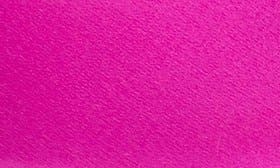 Hot Pink Satin swatch image