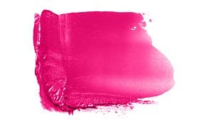 50 Fuschia Stilettos swatch image