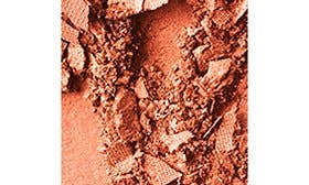 Suspiciously Sweet swatch image