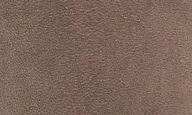 Tan Stretch Fabric swatch image