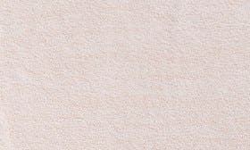 Dusty Rose swatch image