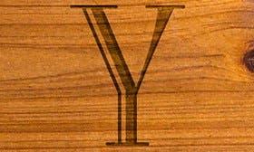 Y swatch image