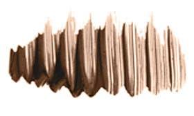 Chestnut 698 swatch image