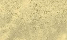 Buttercup swatch image