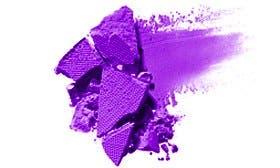 Purple Pumps (Sh) swatch image