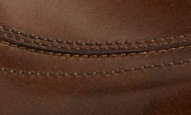Cocoa Brown swatch image