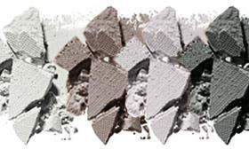 Les Cristals swatch image