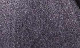 Pewter/ Black Ombre swatch image