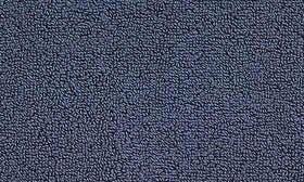 Blue Vintage swatch image