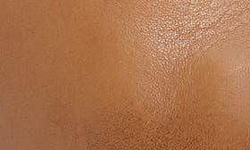 Blonde/ Beige Leather swatch image
