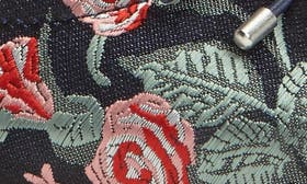 Grey Multi Fabric swatch image