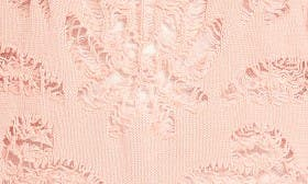 Coral Almond swatch image